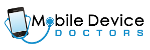Mobile Device Doctors - St. Louis' Premier Cell Phone Repair Shop